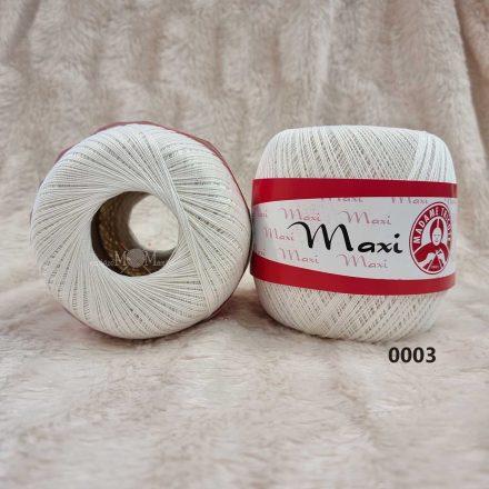 MT Maxi 0003