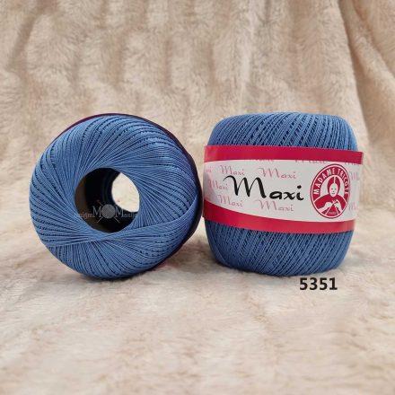 MT Maxi 5351