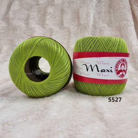 MT Maxi 5527