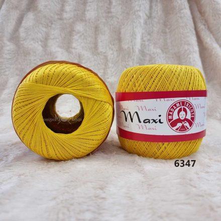 MT Maxi 6347
