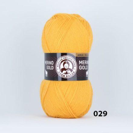 Merino Gold 029