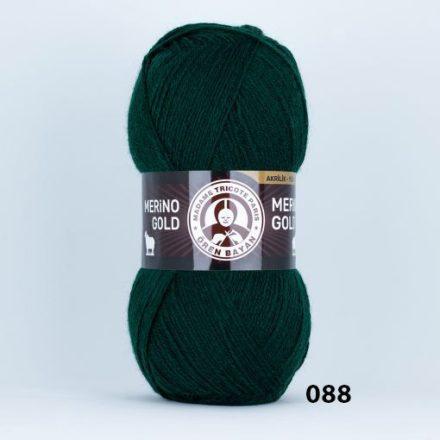 Merino Gold 088