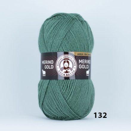 Merino Gold 132
