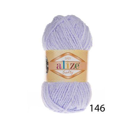 SOFTY_146_Lavender