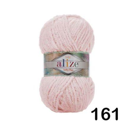 Softy Plus 161