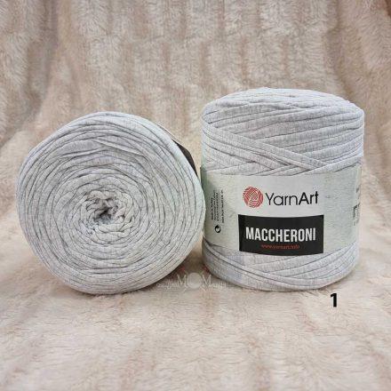 YarnArt Maccheroni 1