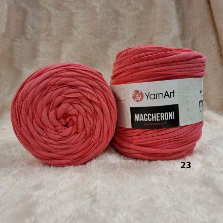 YarnArt Maccheroni 23
