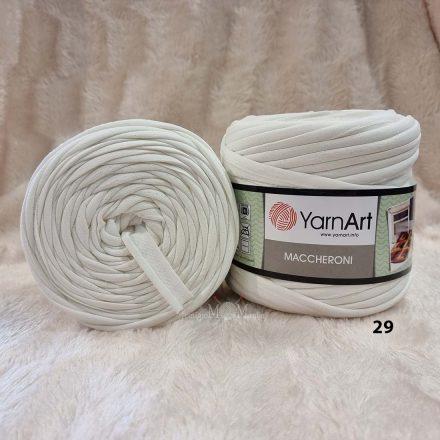 YarnArt Maccheroni 29
