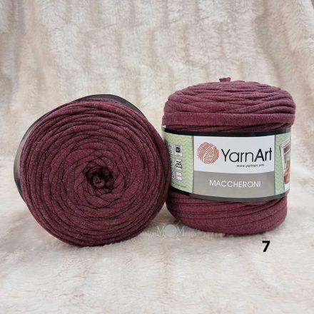 YarnArt Maccheroni