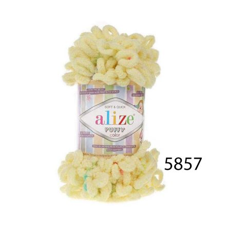 alizepuffy color 5857