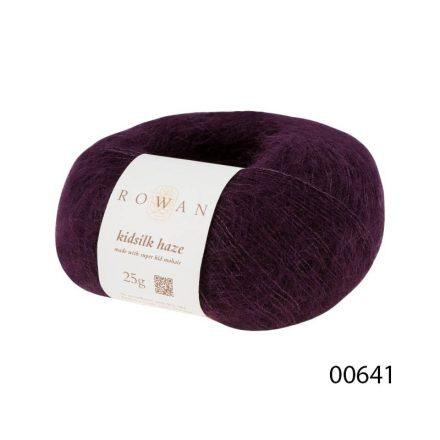 00641 blackcurrant-rowan-kidsilk-haze