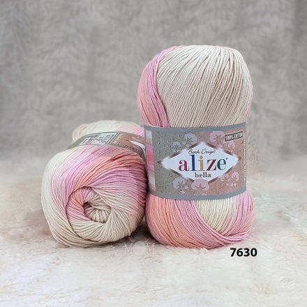 Alize Bella 7630