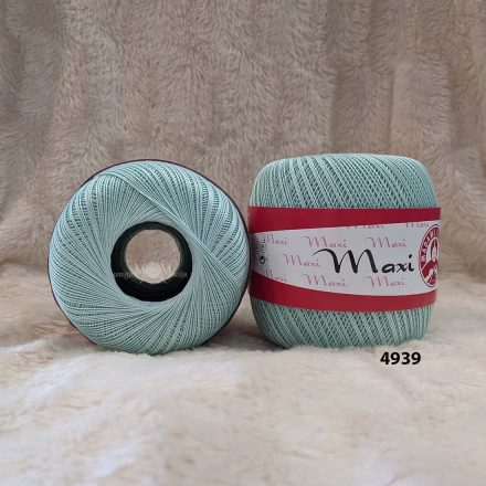 MT Maxi 4939