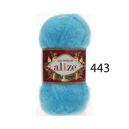 Alize Kid Royal 443