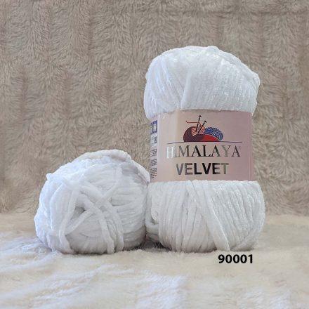 Himalaya Velvet 90001