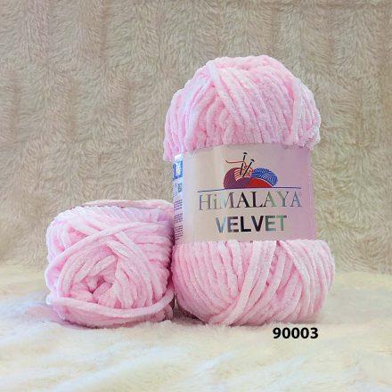 Himalaya Velvet 90003