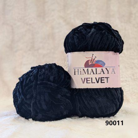 Himalaya Velvet 90011