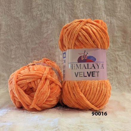 Himalaya Velvet 90016