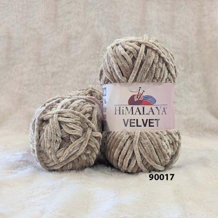 Himalaya Velvet 90017