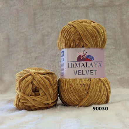 Himalaya Velvet 90030