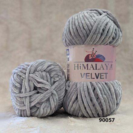 Himalaya Velvet 90057