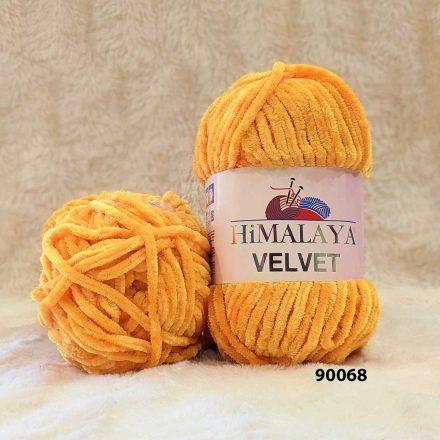 Himalaya Velvet 90068