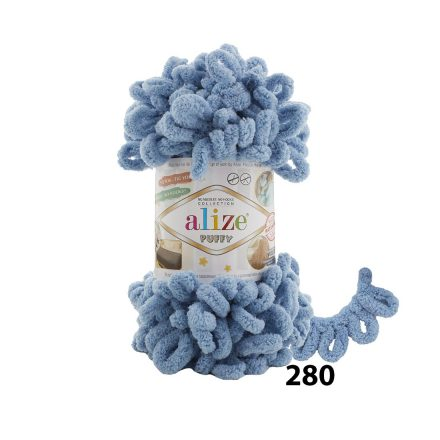 Alize Puffy 280