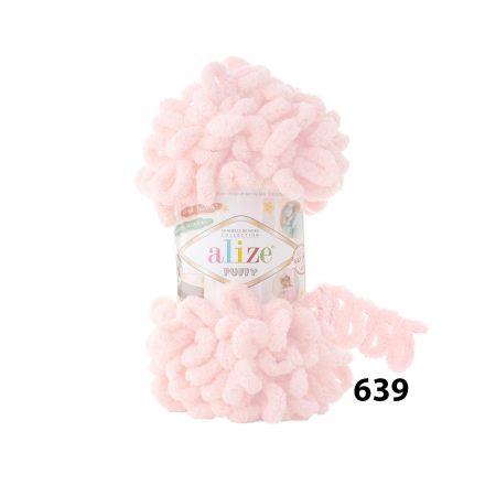 PUFFY_639_Light Pink