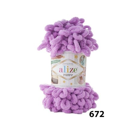 PUFFY_672_Lilac