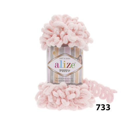 PUFFY_733_Light Powder