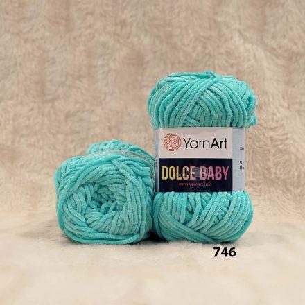 YarnArt Dolce Baby 746