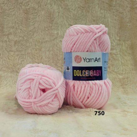 YarnArt Dolce Baby 750