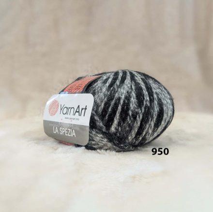YarnArt La Spezia 950