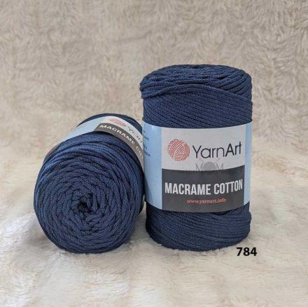 YarnArt Macrame Cotton 784