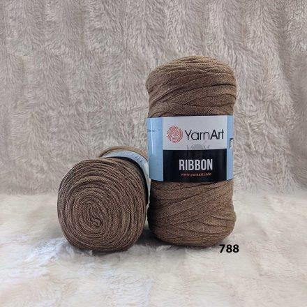 YarnArt Ribbon 788