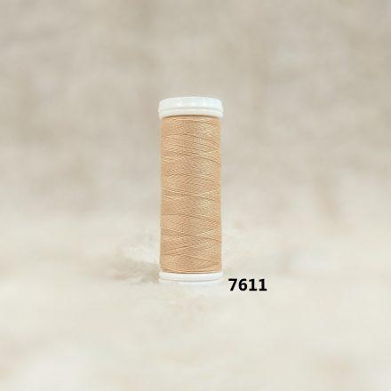 Ariadna Talia 7611