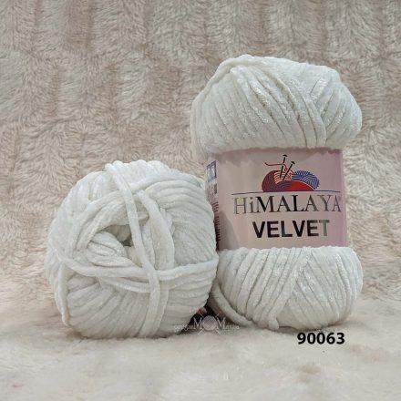 Hilamalaya Velvet 90063