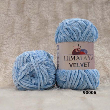 Himalaya Velvet 90006