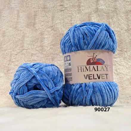 Himalaya Velvet 90027