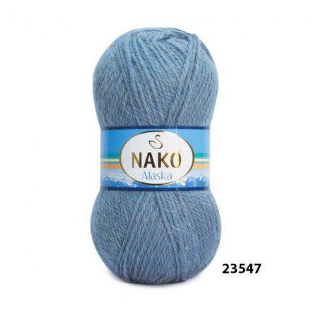 Nako Alaska 23547