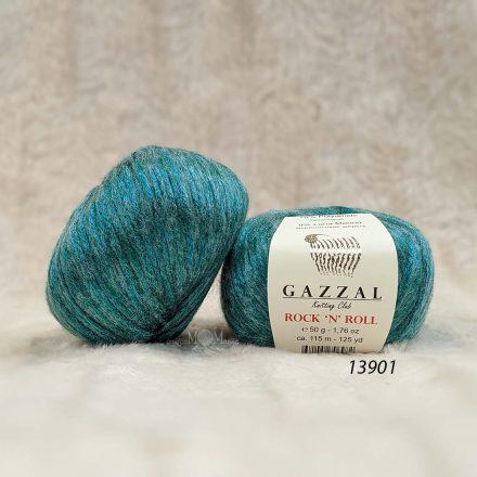 Gazzal RocknRoll 13901