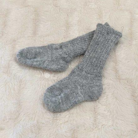 Merino kojinytės naujagimiui
