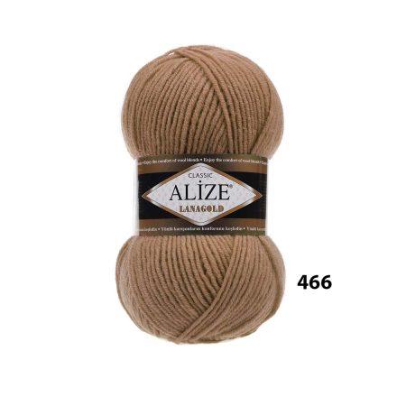 Alize Lanagold 466