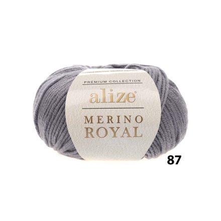 MERINO ROYAL_87_Dark Grey